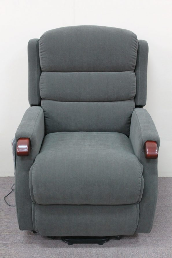 LAZBOY NAPIER LIFT CHAIR