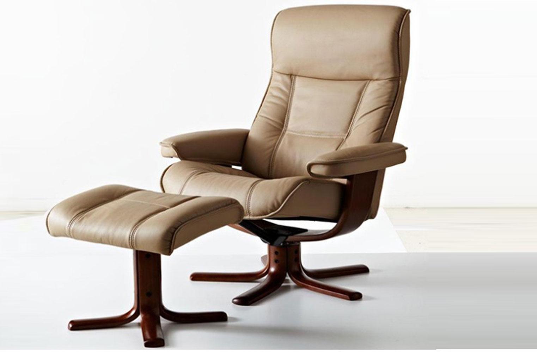 Img Nordic 21 Large Ottoman Hardings Furniture