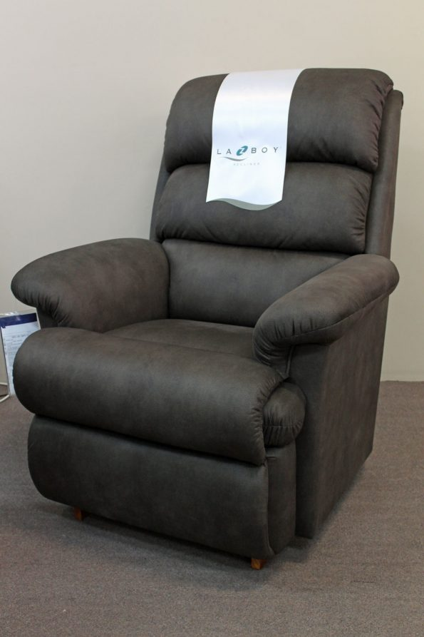 LAZBOY CANYON  XL RECLINER