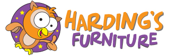 Hardings Furniture