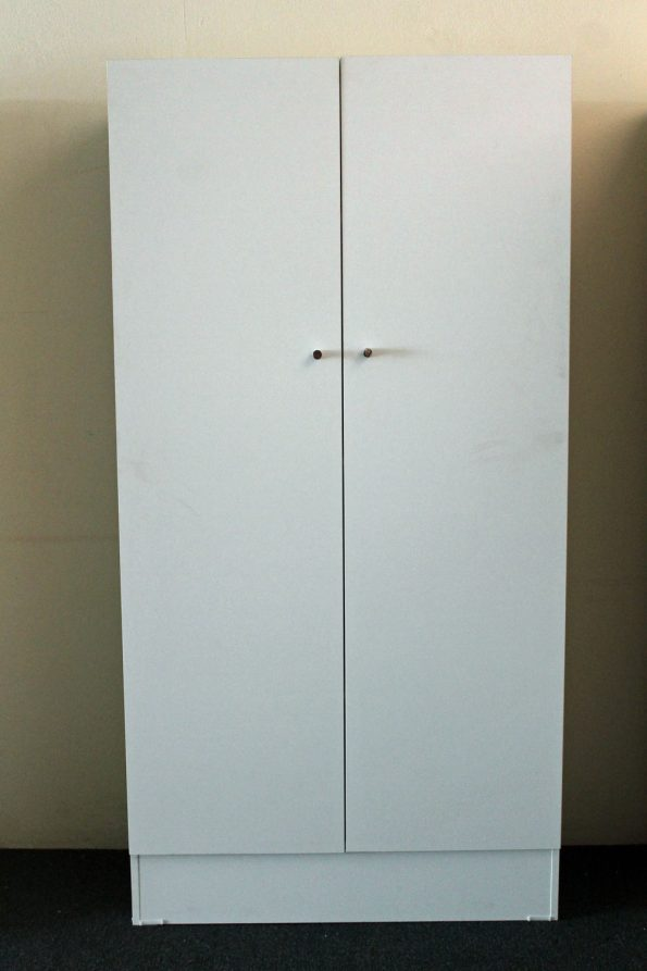 BOSTON 36″ PANTRY