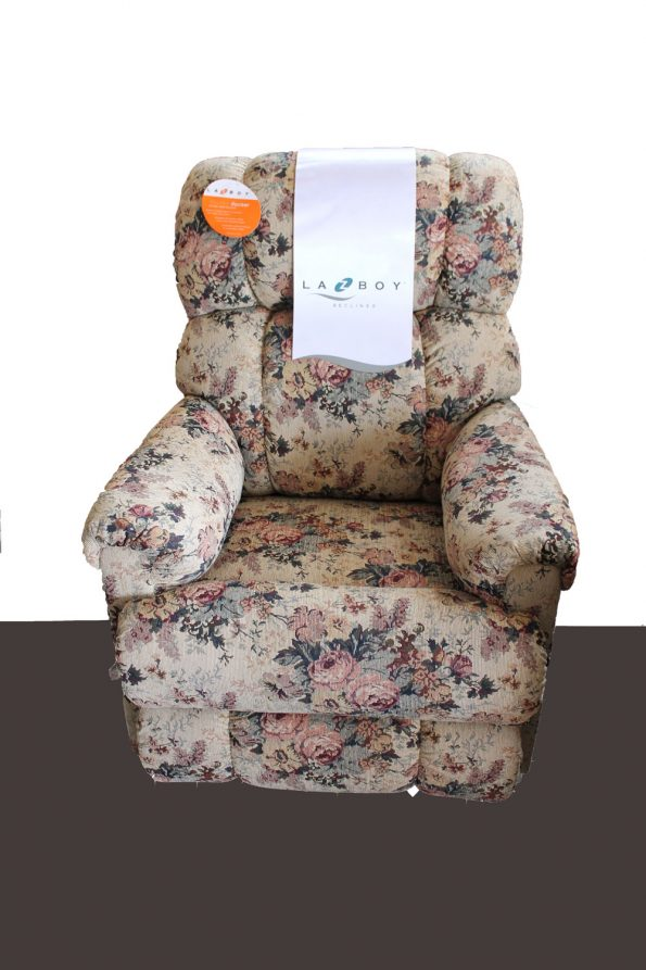 LAZBOY PINNACLE RECLINER