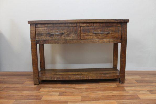 TIFFANY SOFA TABLE