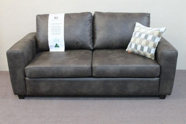 LILYVALE SOFA BED