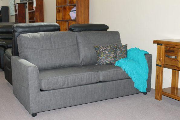 LATHAM SOFA BED