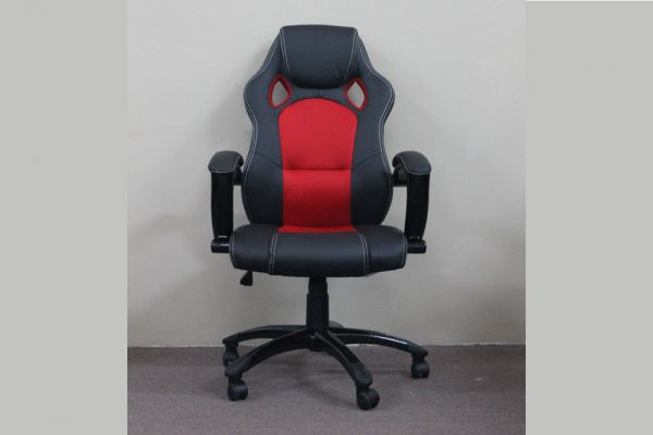 STYX GAMING CHAIR