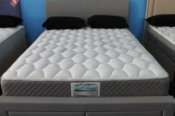 ADRIATIC PERFECT SUPPORT MATTRESS