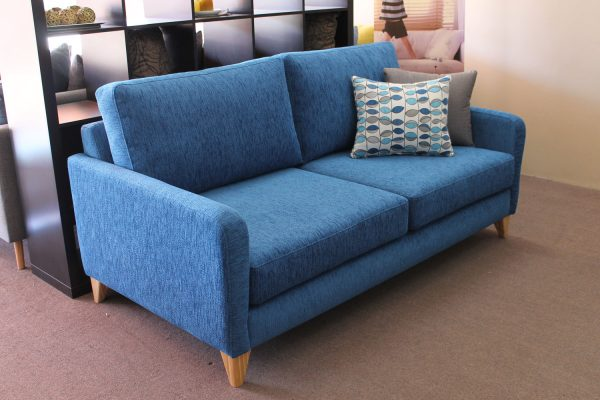TORRENS SOFA – Australian Made