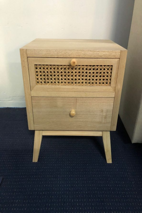 CABLE BEDSIDE