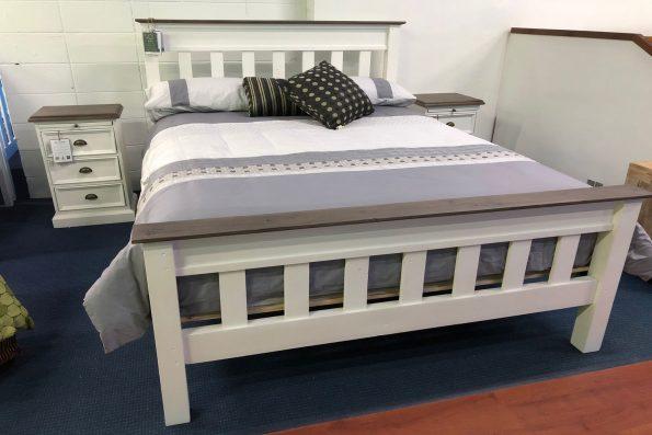 CULTANA BED